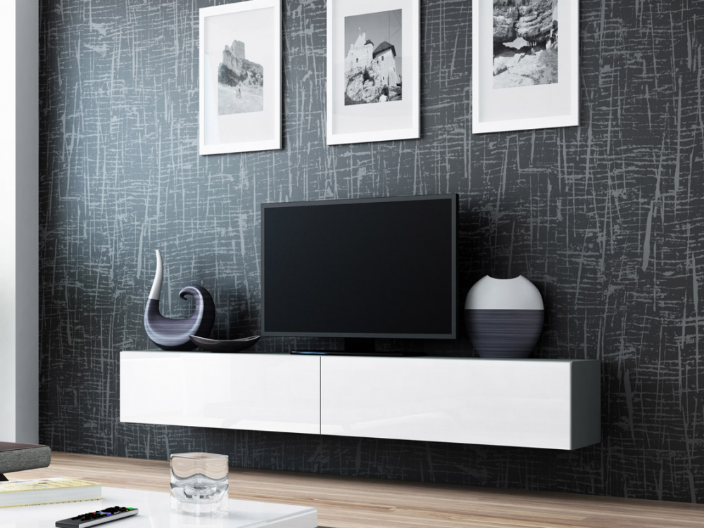 Seattle 56 - mueble tv barato