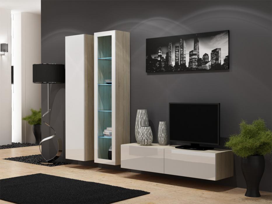 Seattle D5 - muebles online