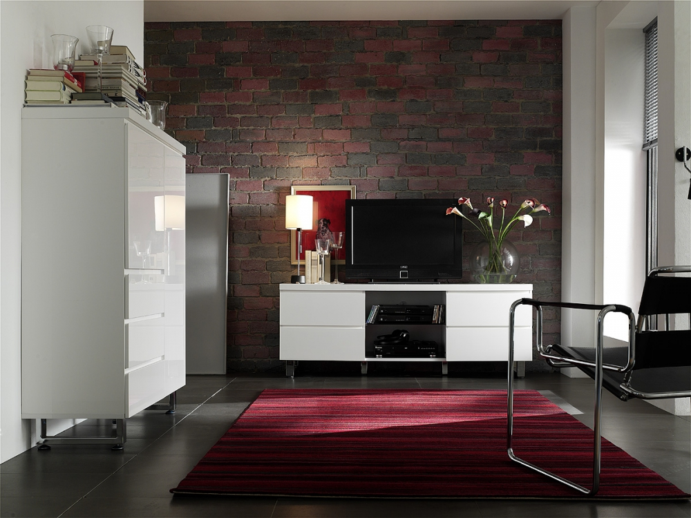 Sydney xl - muebles tv