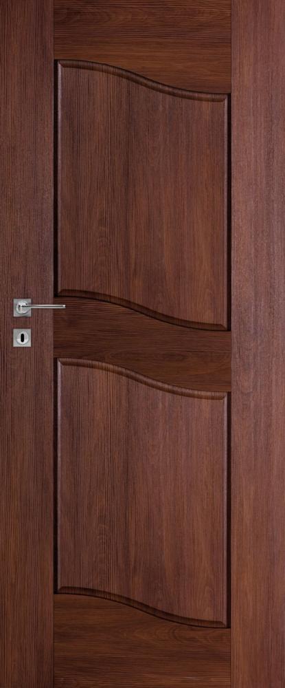 Denton Trev - puertas rusticas de interior