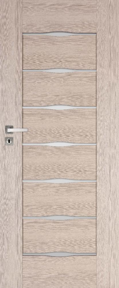 Denton Vera - puertas de interior modernas