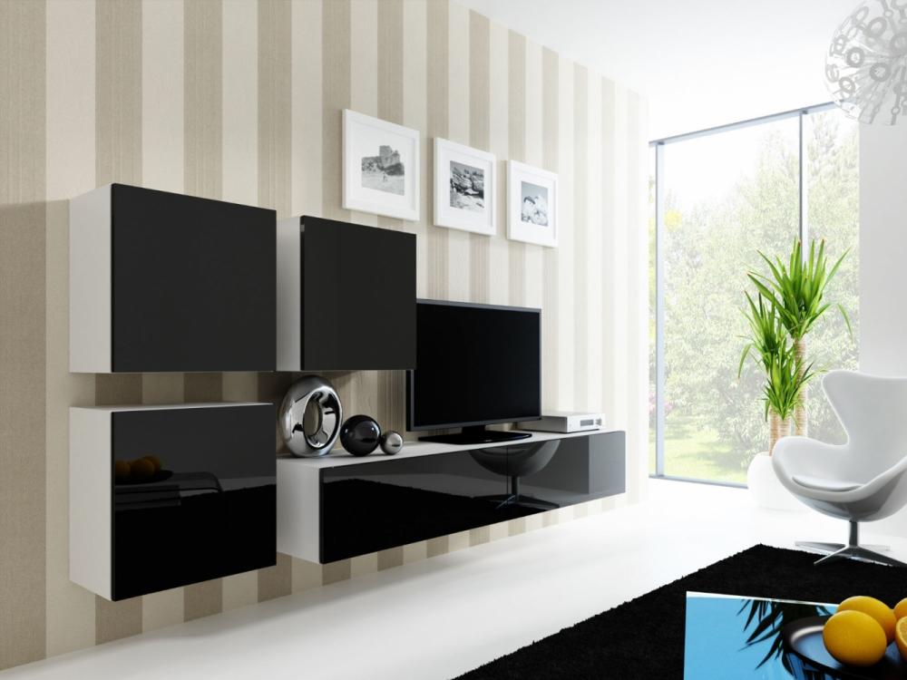 Vilado 23 - muebles modulares