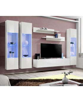 Idea d11 - mueble de salon