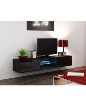 Seattle 43 - muebles tv