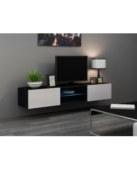 Seattle 44 - mueble tv