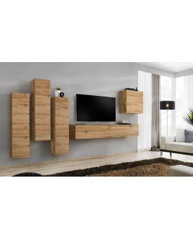 Shift 3 - mueble de salon