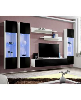 Idea d10 - muebles salon baratos