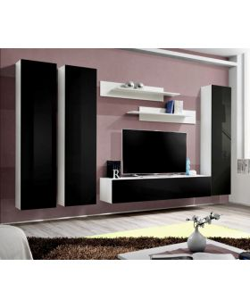 Idea d2 - mueble de salon