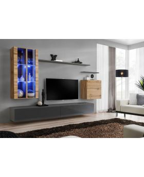 Shift 12 - muebles de salon