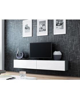Seattle 56 - mueble tv barato