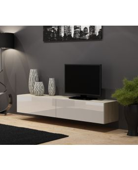 Seattle 25 - muebles tv modernos