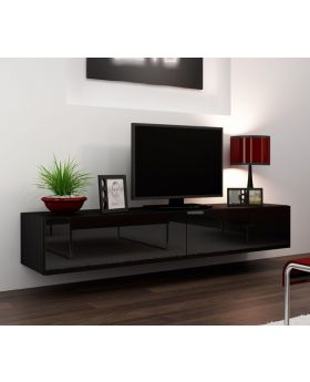 Seattle 23 - muebles tv modernos