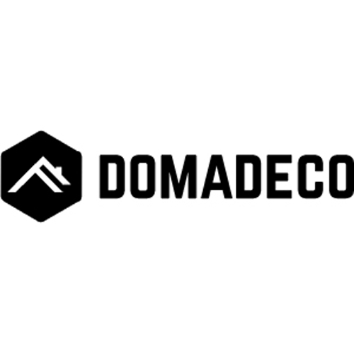 Domadeco